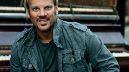 Concierto de Phil Vassar en Murray