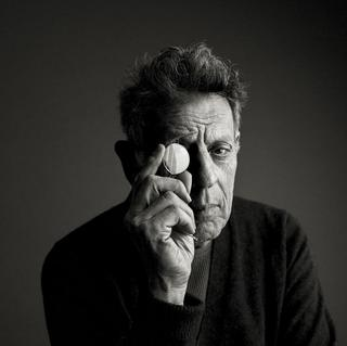 Philip Glass concert à Liège