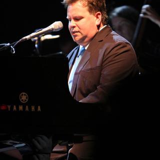 Concierto de Piano Men en Akron