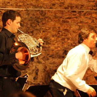 Pierre Et Le Canard concert à Paris