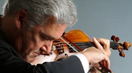 Concierto de Dallas Symphony Orchestra en Dallas