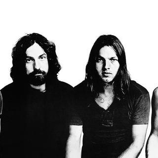 Concierto de Pink Floyd en Omaha