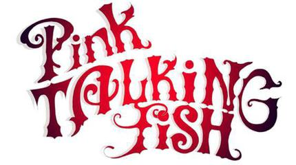 Concierto de Pink Talking Fish en Indianapolis