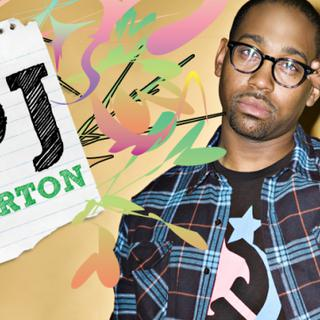 Concierto de PJ Morton en Minneapolis