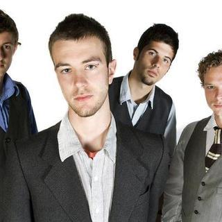 Concierto de Portico Quartet en Manchester