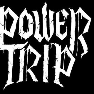 Power Trip concert in Pensacola
