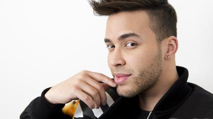 Prince Royce Tour Dates 2020 Prince Royce tour dates 2019 2020. Prince Royce tickets and