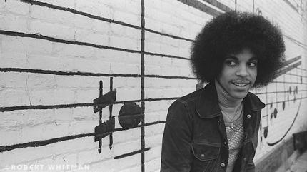 Concierto de Michael Jackson Tribute + Prince Tribute en Seattle
