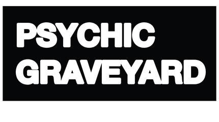 Concierto de Daughters + Psychic Graveyard en New York