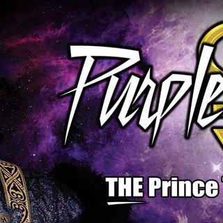 Concierto de Purple Reign - Prince Tribute en Las Vegas