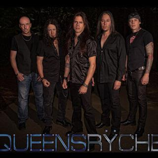 Queensryche Tour 2020 Queensrÿche tour dates 2019 2020. Queensrÿche tickets and concerts