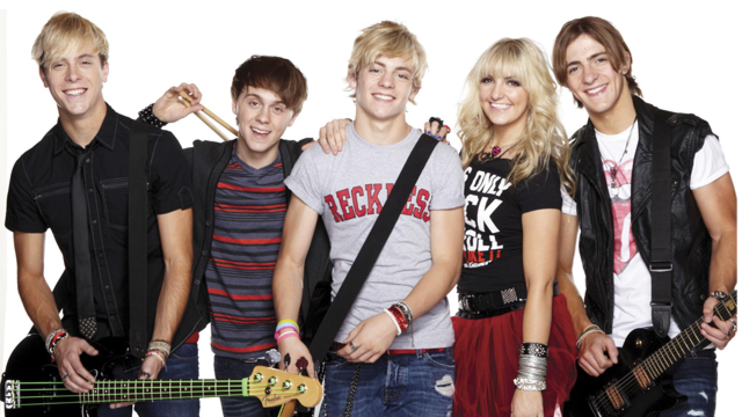 r5 tour dates 2017 2018 r5 tickets and concerts wegow
