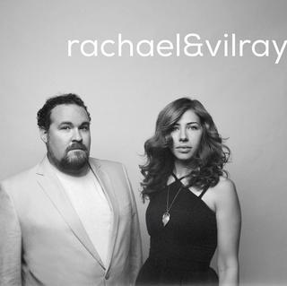 Concierto de Rachael & Vilray en Portland