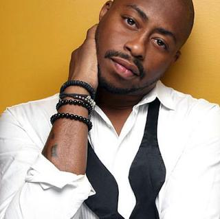 Raheem Devaughn concert in Houston