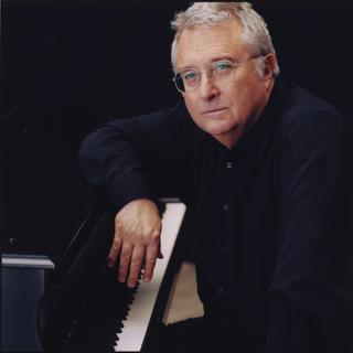 Randy Newman concert in Melbourne