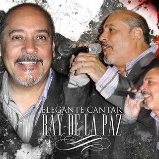 Concierto de Ismael Miranda + Ray de la Paz en Montclair