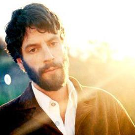 Concierto de Ray LaMontagne + Kacy & Clayton en Seattle