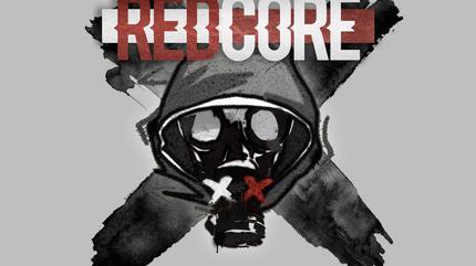 RedCore