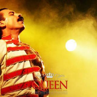 Concierto de Remember Queen en Cartagena