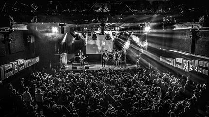 Concierto de Remode - the Music of Depeche Mode en Colonia