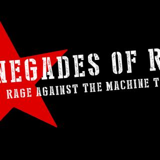 Renegades Of Rage concert in Long Beach