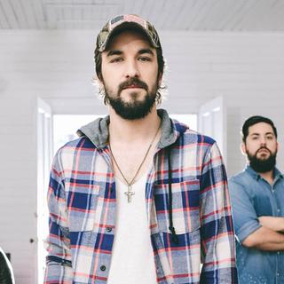Concierto de Sanctus Real + Rhett Walker Band en Greensburg