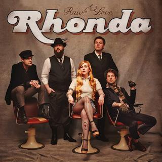 Concierto de Rhonda en Konstanz