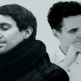 Concierto de Rhye en Hollywood