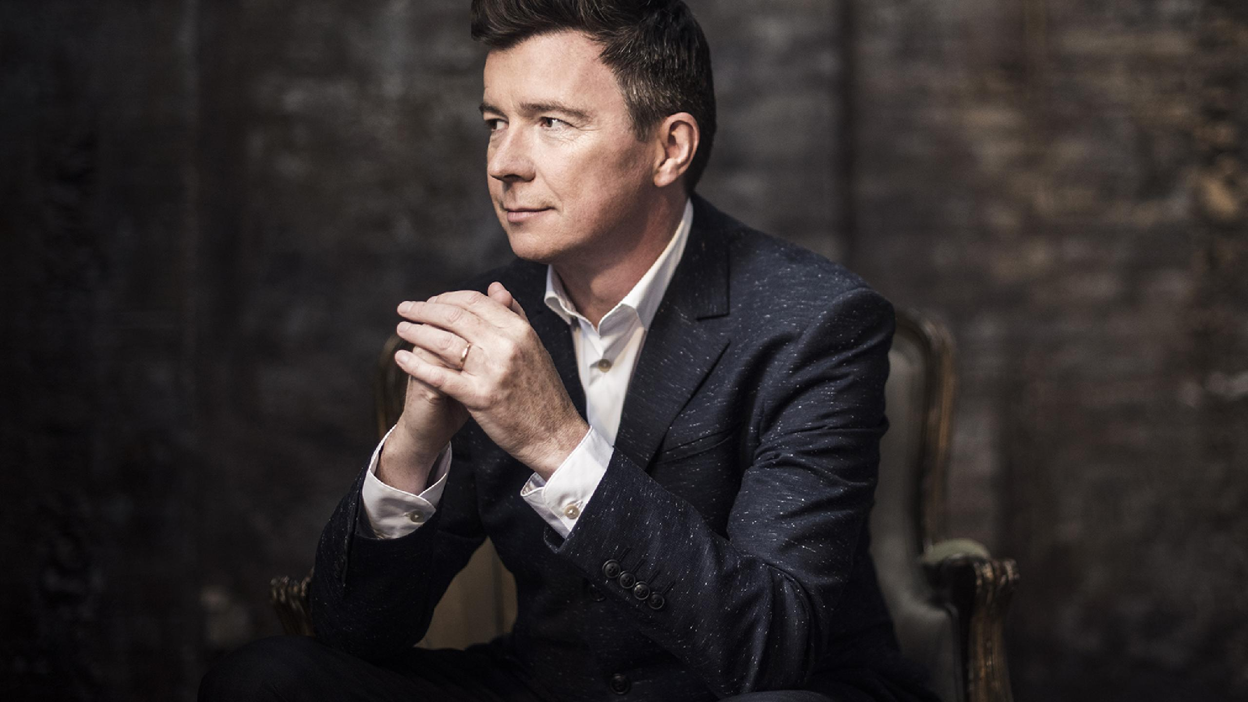 Rick Astley Tour 2020 Rick Astley tour dates 2019 2020. Rick Astley tickets and concerts