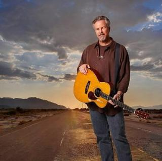 Concierto de Robert Earl Keen en Fort Worth