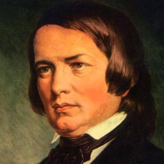 Robert Schumann concert in Washington