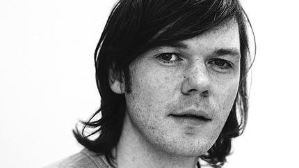 Roddy Woomble concert in Oxford
