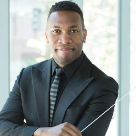 Concierto de Phoenix Symphony Orchestra en Phoenix
