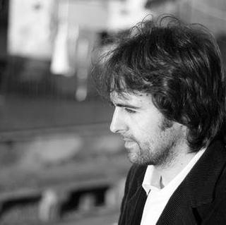 Concierto de Roger Mas en Barcelona