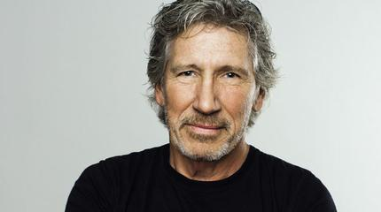 Concierto de Roger Waters en New York