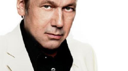 Roland Kaiser concert à Dortmund