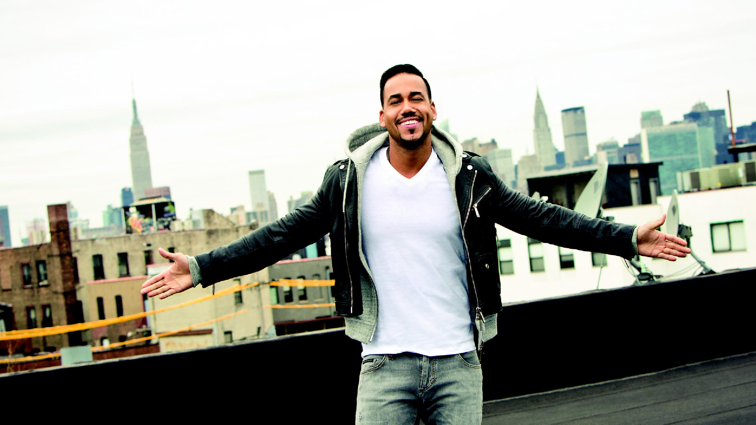 Romeo Santos Tour 2020.Romeo Santos Tour Dates 2019 2020 Romeo Santos Tickets And