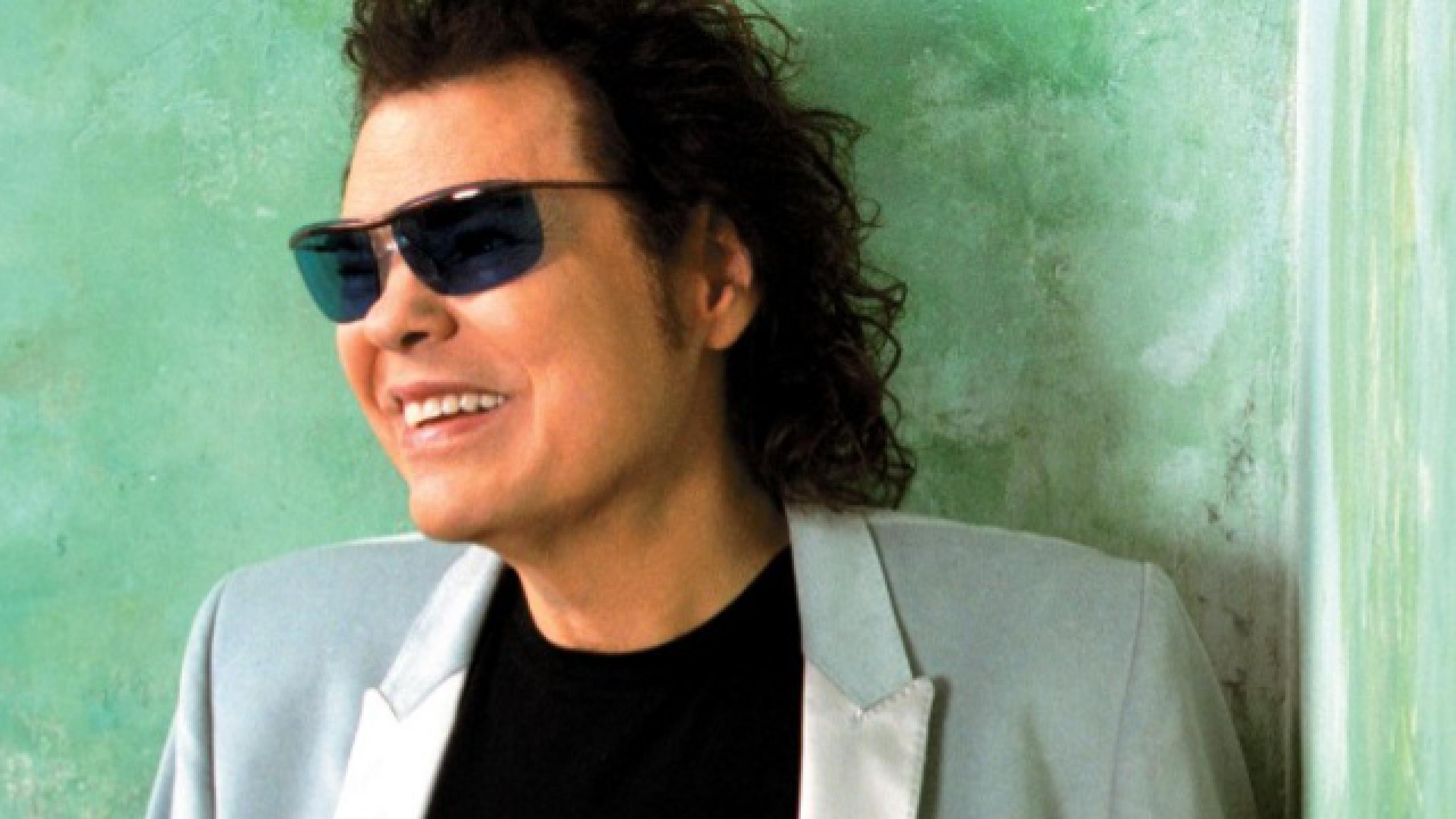 Ronnie Milsap Tour Dates 2020 Ronnie Milsap tour dates 2019 2020. Ronnie Milsap tickets and