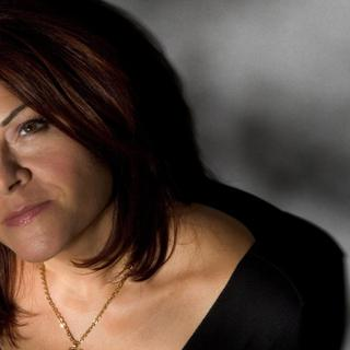 Concierto de Rosanne Cash en Royal Oak