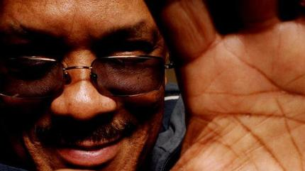 Concierto de Roy Ayers en Newcastle-upon-Tyne