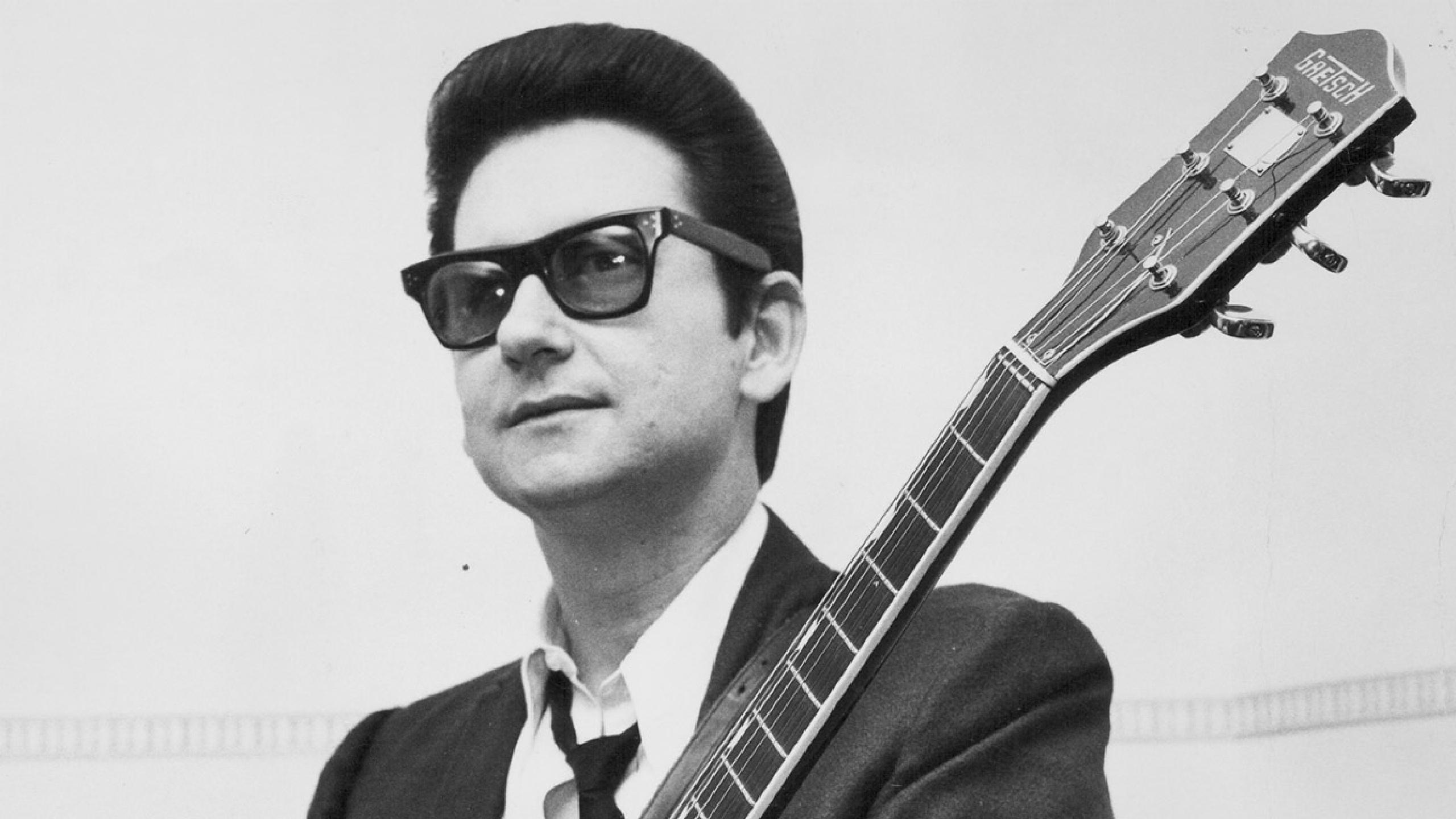 Roy Orbison Fechas De Gira 2020 2021 Roy Orbison Entradas Y