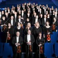 Concierto de RTE National Symphony Orchestra of Ireland en West Palm Beach