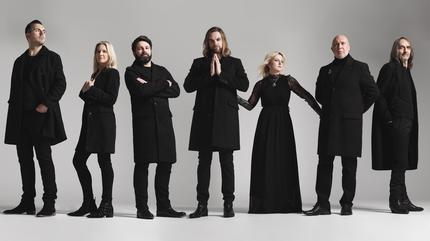 Concierto de Rumours of Fleetwood Mac en Cincinnati