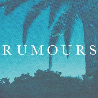 Concierto de Rumours en Athens