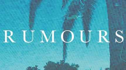 Konzert von Rumours in Atlanta