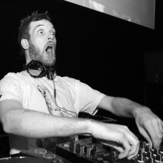 Concierto de Rusko + Snails en Royal Oak