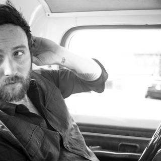Concierto de Ruston Kelly + Donovan Woods en Philadelphia