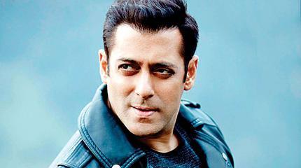 Concierto de Salman Khan en Seattle