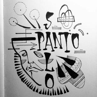 Concierto de Salo Panto + Shannon Entropy + Dream Wulf en Portland