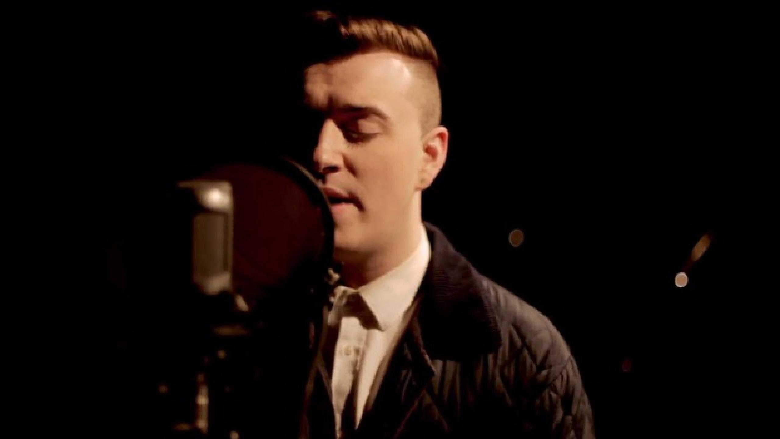 Sam Smith Tour 2020.Sam Smith Tour Dates 2019 2020 Sam Smith Tickets And